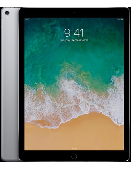 iPad Pro 12.9 2nd Génération (  A1670/A1671 et A821)