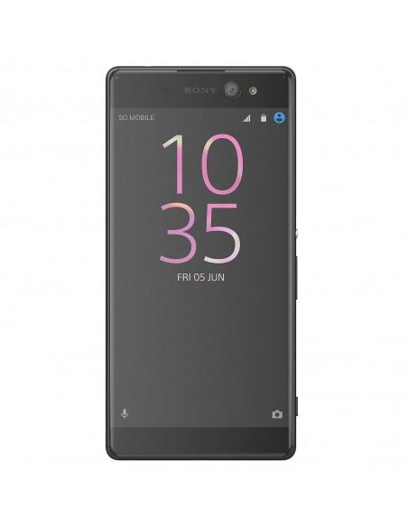 Sony Xperia XA Ultra (F3211, F3213, F3215)