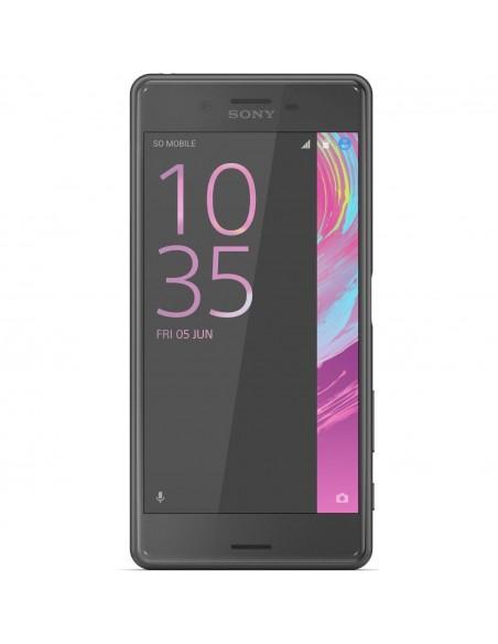 Sony Xperia X Performance (F8131)