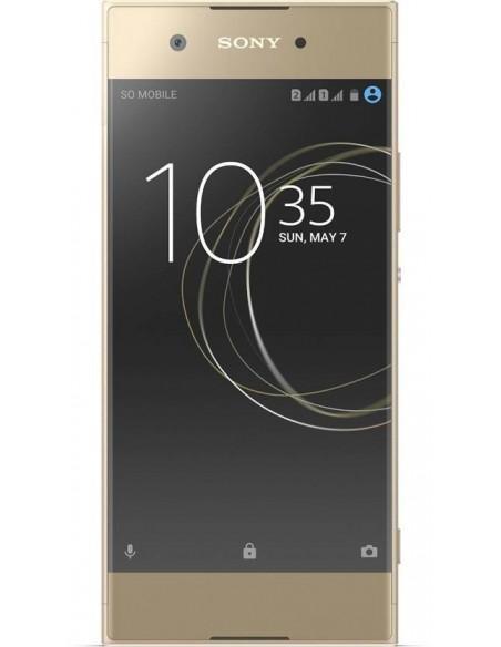 Sony Xperia XA1 (G3121)
