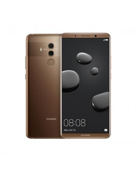 Huawei Mate 10 Pro (BLA-L29)