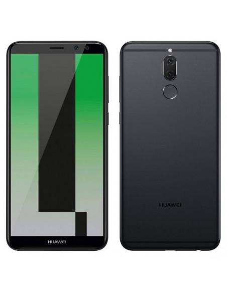 Huawei Mate 10 Lite / Nova 2i
