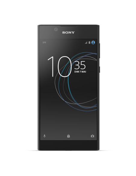 Sony L