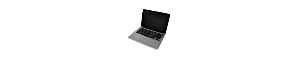 """MacBook Pro 17"""" Models A1151 A1212 A1229 and A1261"""