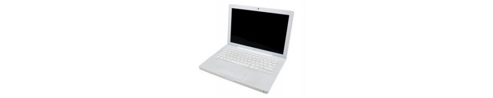 MacBook A1342 EMC 2395 - 2010