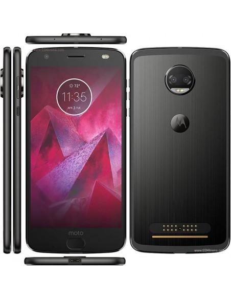 Motorola Moto Z2 Force (XT1789)