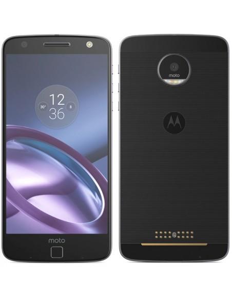 Motorola Z (XT1650)
