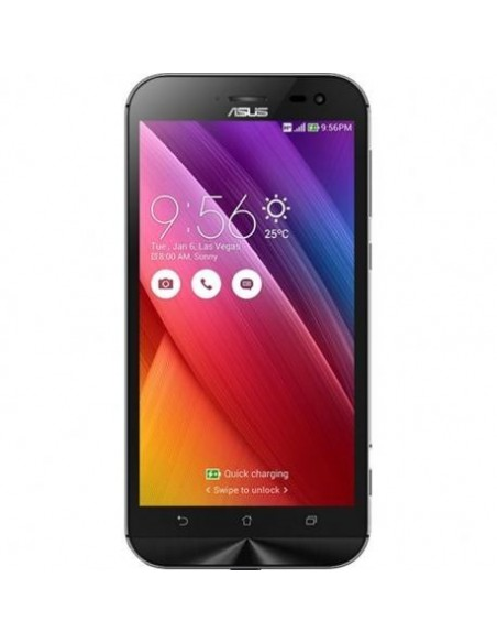 Asus ZENFONE ZOOM - ZX551ML
