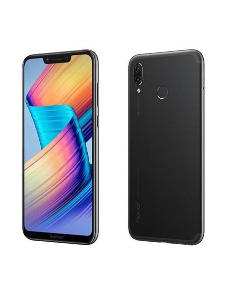 Huawei Honor Play (COR-L29)