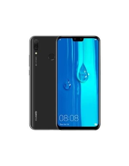 Huawei Y9 (2018) (FLA-LX1)