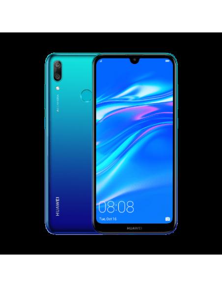 Huawei Y7 (2018)/Y7 Prime (2018) (LDN-L21)